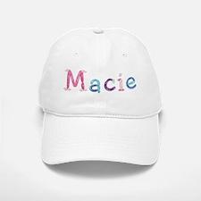 Macie Princess Balloons Baseball Baseball Baseball Cap