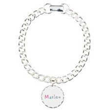 Marlee Princess Balloons Bracelet