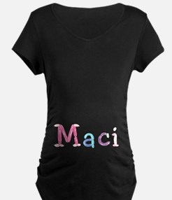 Maci Princess Balloons T-Shirt