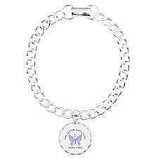 SIDS Butterfly 6.1 Bracelet