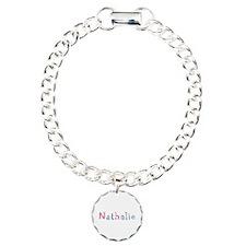 Nathalie Princess Balloons Bracelet