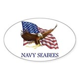 Seabees Single