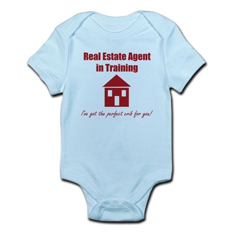 gifts for real estate agent