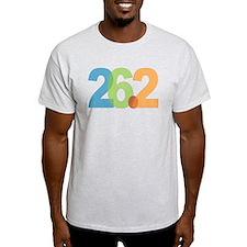 Marathon - 26.2 T-Shirt