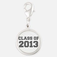 CLASS OF 2013-Fre gray 300 Charms