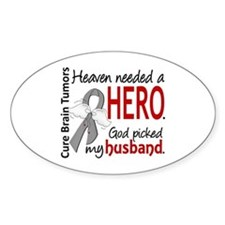 Brain Tumor HeavenNeededHero1 Decal
