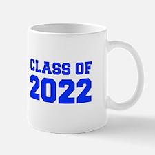 CLASS OF 2022-Fre blue 300 Mugs