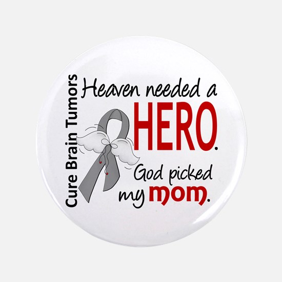 Brain Tumor HeavenNeededHero1 Button