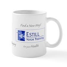 3-EVT-mug Mugs