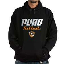 Puro Futbol Lifestyle Hoodie