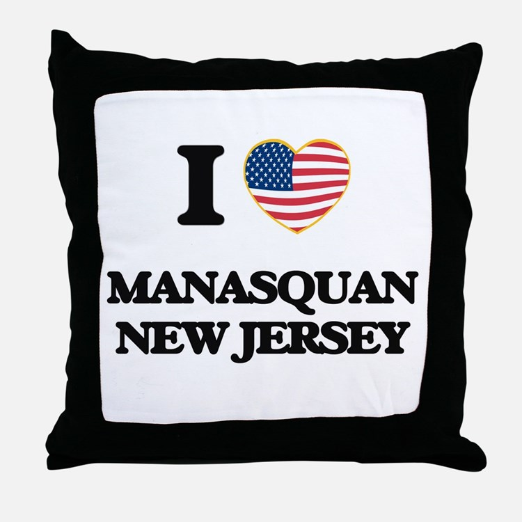 manasquan chat rooms Sport's chat directory for list of live, popular sports chat rooms and discussion boards football, basketball, boxing, golf, racing whatever.