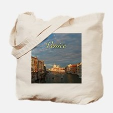 Venice Gift Store Pro Photo Tote Bag