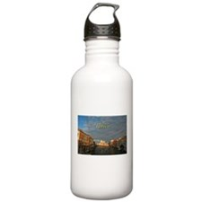 Venice Gift Store Pro Water Bottle