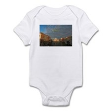Venice Gift Store Pro Photo Infant Bodysuit