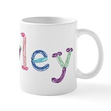 Kayley Princess Balloons Mugs