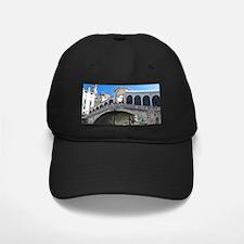 Venice Gift Store Pro Photo Baseball Hat