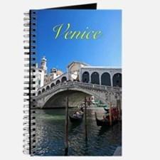 Venice Gift Store Pro Photo Journal