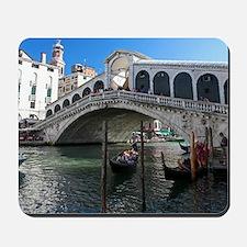 Venice Gift Store Pro Photo Mousepad