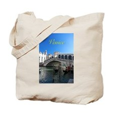 Venice Gift Store Pro Photo Tote Bag