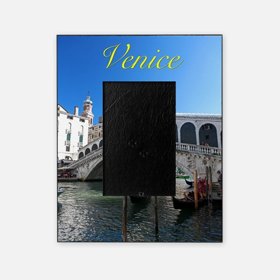 Venice Gift Store Pro Photo Picture Frame