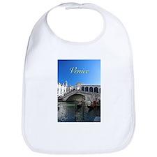 Venice Gift Store Pro Photo Bib