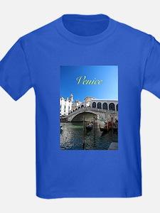 Venice Gift Store Pro Photo T