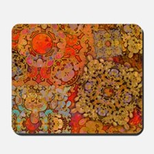 Jewel of the Orient Mousepad