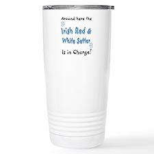 Irish RedCharge.png Travel Mug