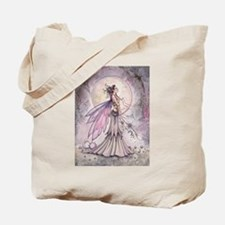 Cute Molly Tote Bag
