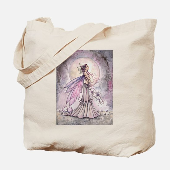 Unique Fae Tote Bag