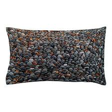 Funny Prayer garden Pillow Case