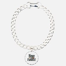 Bingo Fanatic Bracelet