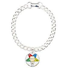 Cute Freemasons Bracelet