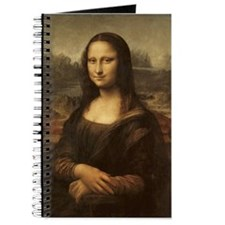 Da Vinci One Store Journal