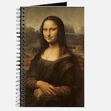 Da Vinci One Store Journal