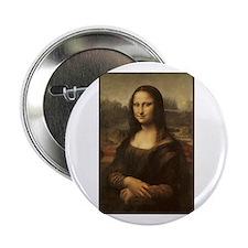 Da Vinci One Store Button