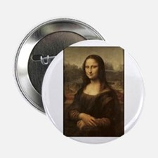 Da Vinci One Store Button