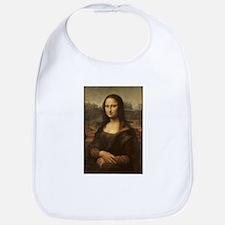 Da Vinci One Store Bib