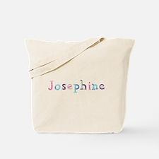 Josephine Princess Balloons Tote Bag