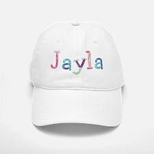Jayla Princess Balloons Baseball Baseball Baseball Cap