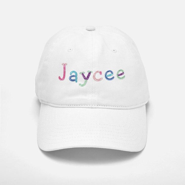 Jaycee Princess Balloons Baseball Baseball Baseball Cap
