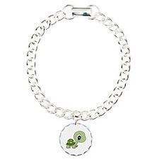Baby Turtle Bracelet