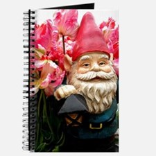 Cute Blooming Journal