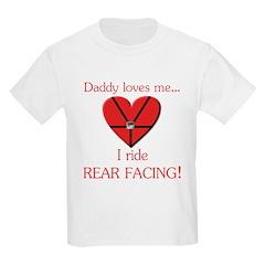 DADDYREAR T-Shirt