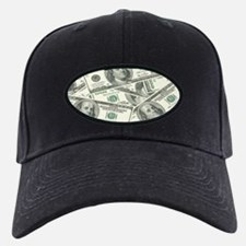 Cute Cash Baseball Hat