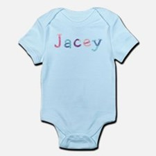 Jacey Princess Balloons Body Suit