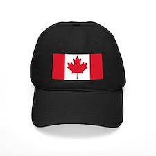 Cute Country Baseball Hat