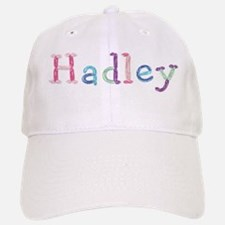 Hadley Princess Balloons Baseball Baseball Baseball Cap
