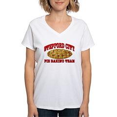 Stepford City Shirt