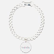 Izabella Princess Balloons Bracelet